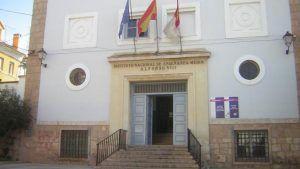 Malestar entre un grupo de padres del IES Alfonso VIII de Cuenca por unas charlas de educación sexual sin referencia al amor