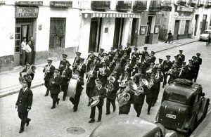 pasacalle | Liberal de Castilla