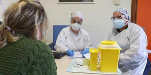 Sanidad decreta la prórroga de medidas especiales nivel 3 en Ledaña