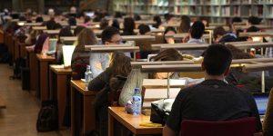 Cuenca acogerá las oposiciones de Tecnología, Piano, Lenguaje Musical, Música y Administración de Empresas y Guadalajara Dibujo además de Francés, Economía y Orientación Educativa