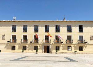"""El Ayuntamiento de Tarancón hace un llamamiento a la """"prudencia"""" y """"responsabilidad"""" ante un incremento de los casos de COVID-19"""