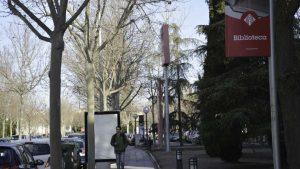 El Campus de Ciudad Real acoge el 14 de enero una jornada sobre protección jurídica del software