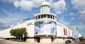 El Mirador de Cuenca se adapta a las nuevas medidas adoptadas por la Consejería de Sanidad
