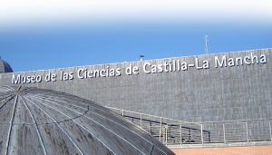 El Museo de las Ciencias de Castilla-La Mancha pone en marcha un concurso para destacar el papel de las mujeres en el desarrollo científico