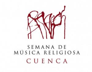 El Patronato de la Semana de Música Religiosa de Cuenca suspende la celebración de este evento en 2021