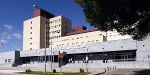 Guadalajara capital, Azuqueca, Alovera y Marchamalo, las localidades con más casos de Covid en Guadalajara al empezar el año