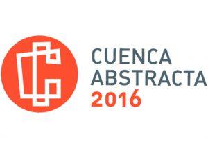 Cuenca Abstracta es declarada Asociación de Utilidad Pública