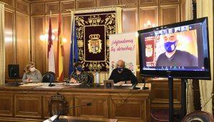 In Genero ha atendido a 225 personas que ejercen la prostitución en Cuenca, la mayoría  paraguayas y dominicanas