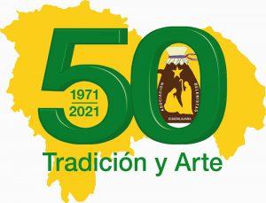 La Asociación de Benenistas de Guadalajara anuncia la celebración de los 50 años de su fundación