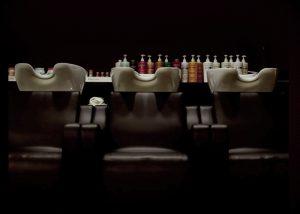La Asociación de Peluquerías y Centros de Belleza de Cuenca recuerda que son un sector esencial