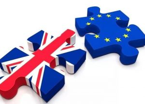 La patronal conquense señala que el acuerdo sobre el Brexit dota de seguridad jurídica las relaciones bilaterales