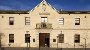 La UCLM reanuda este miércoles la actividad presencial y los exámenes en los campus de Albacete, Ciudad Real y Cuenca y en las sedes de Almadén y Talavera de la Reina
