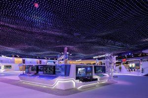 Huawei elige a la UCLM y a la UPV para poner en marcha la primera unidad de investigación e innovación conjunta