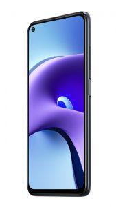 Xiaomi presenta Redmi Note 9T y Redmi 9T, los nuevos reyes de la gama media y la gama de entrada