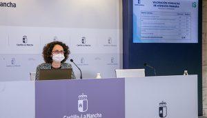 ¿Estás satisfecho con la calidad de la sanidad pública de Castilla-La Mancha Sus usuarios dan un notable alto a la atención sanitaria recibida