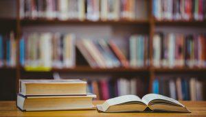 Aprobadas las normas de funcionamiento interno de 372 bibliotecas públicas municipales de Castilla-La Mancha