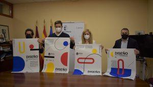 Cuencadiseño lanza una campaña en redes para sensibilizar de la importancia de estos trabajos para las empresas