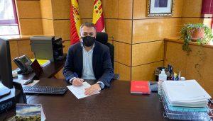 El Gobierno regional concede al Ayuntamiento de El Provencio una ampliación de plazo para el proyecto de ejecución de una hospedería