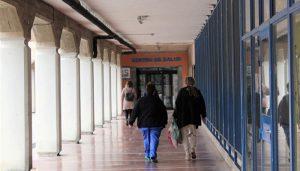 El Gobierno regional licita la redacción del proyecto para la construcción del nuevo Centro de Salud de Horcajo de Santiago