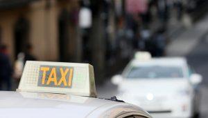 El Gobierno regional saca a información pública el nuevo reglamento del Taxi de Castilla-La Mancha