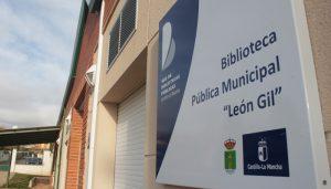 El lunes 15 reabren varias instalaciones deportivas y culturales en Cabanillas