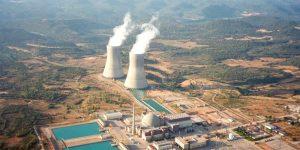 El Movimiento Ibérico Antinuclear y Ecologistas en Acción piden explicaciones sobre los incidentes en la central nuclear de Trillo