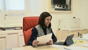 El Organismo Autónomo de Gestión y Recaudación de Cuenca aprueba el calendario fiscal manteniendo la flexibilización en los pagos