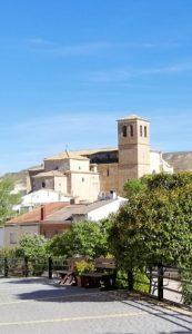 El PP de Villalba del Rey alerta sobre el grave aumento de casos y pide al alcalde medidas adicionales para frenar contagios