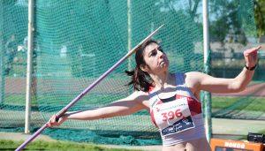 En busca del equilibrio entre el deporte y los estudios