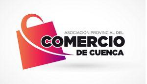 La Asociación del Comercio de Cuenca denuncia el incumplimiento de las normas por la gran distribución