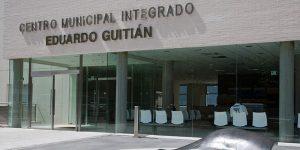 La Biblioteca municipal 'Antonio Suárez de Puga' de Guadalajara amplía su actividad con talleres online y clubes de lectura infantil a un 50% de aforo