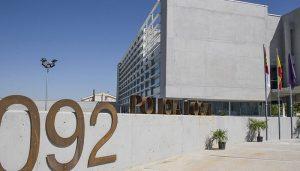 La Policía Local de Guadalajara impone 43 denuncias, seis por fiestas en domicilios, nueve por incumplir el horario nocturno y tres a establecimientos