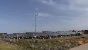 La provincia de Cuenca genera el 2,4% de la energía renovable de España