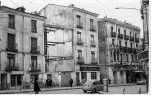 mid 125849 carreteria pasado presente y futuro | Liberal de Castilla