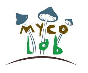 Mycolab surge de UFIL para formar a personas sobre el autocultivo de hongos comestibles y medicinales