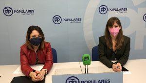 """Plaza critica la """"confusión y desconfianza"""" que el código QR está generando entre los ciudadanos, especialmente en los mayores"""
