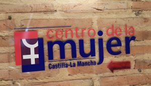 Segunda entrega de 'Mes a mes, más y más', la iniciativa del Centro de la Mujer de Sigüenza para concienciar sobre la igualdad de género