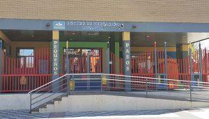 ACEI Cuenca solicita al Gobierno que incluya a los centros de Educación Infantil en las ayudas estatales