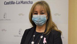 Amelia López