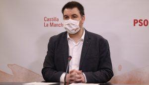 Antonio Sánchez Requena