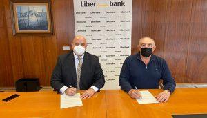 ASAJA Cuenca y Liberbank colaboran para facilitar los trámites de la PAC a agricultores y ganaderos en un momento clave para el sector