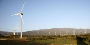 Audax Renovables obtiene el acta de puesta en marcha de la planta fotovoltaica en Fontanar