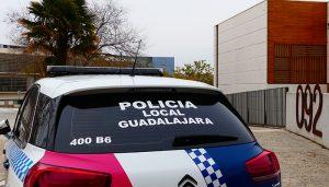 Aumentan las sanciones a establecimientos en Guadalajara por botellón e incumplimiento en el uso de mascarilla