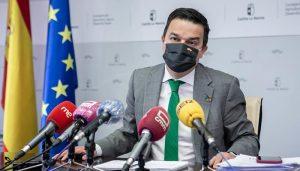 Castilla-La Mancha contará con un banco público de tierras de cultivo para que los jóvenes puedan incorporarse en mejores condiciones a la agricultura