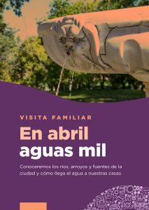 Conocer Guadalajara en familia la propuesta de la Concejalía de Turismo para esta Semana Santa