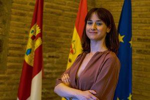 Diana López