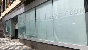 El Ayuntamiento de Cuenca inicia una campaña informativa con las medidas de flexibilización en el pago de tributos