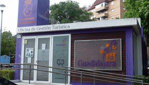 El Ayuntamiento de Guadalajara pone en marcha un taller familiar para conocer la historia de la primera imprenta en Guadalajara