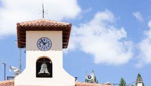 El Ayuntamiento de Trillo convoca un concurso oposición para crear dos bolsas de trabajo de técnicos generales interinos del Grupo A1