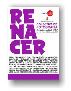 El Centro Cultural Aguirre acoge una exposición colectiva de fotografía